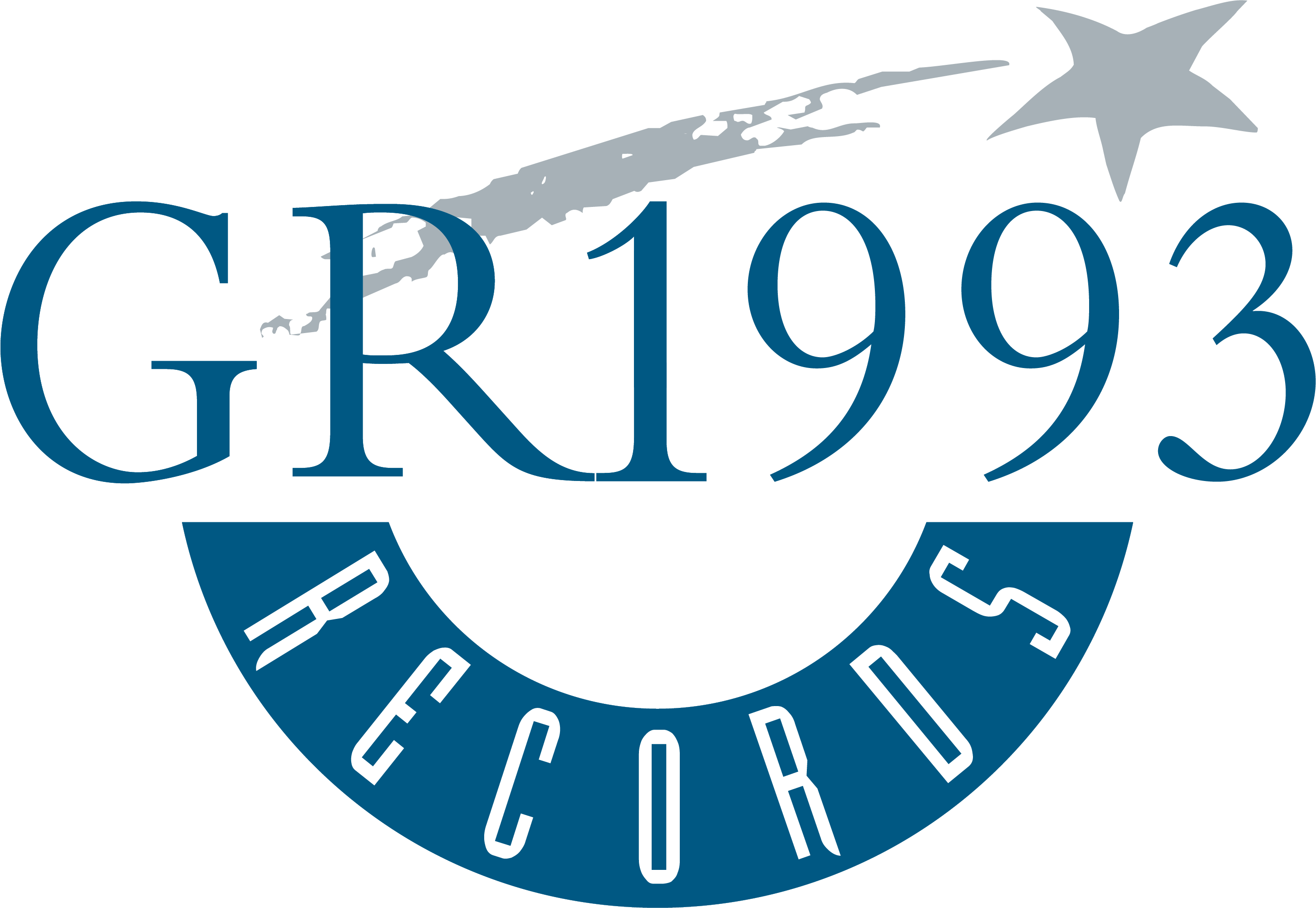 GR1993Records
