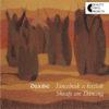 Djabe – Táncolnak a Kazlak (3LP) cover