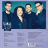Solati Music – Debut (LP) back cover