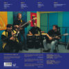 Djabe – Witchi Tai To 20th Anniversary Edition (2LP) back cover
