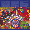 Djabe – Witchi Tai To 20th Anniversary Edition (2LP) inner 1