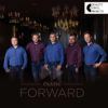 Djabe – Forward (2LP+CD) cover