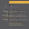 Johanna Beisteiner – Dance Fantasy (CD) inner 1
