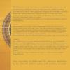 Johanna Beisteiner – Dance Fantasy (CD) inner 2