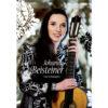 Johanna Beisteiner – Live In Budapest (DVD) cover