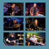 Djabe special guest Steve Hackett – In The Footsteps Of Attila And Genghis (2CD) inner 1