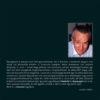 Horgas Eszter Arcai III. – Spanish Night (CD) inner 1