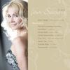 Horgas Eszter – Four Seasons (CD) inner 1