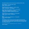 Djabe – Live in Blue (2CD) inner 02