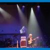 Djabe – Live in Blue (2CD) inner 03