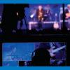 Djabe – Live in Blue (2CD) inner 04