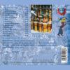 Djabe – Ly-O-Lay Ale Loya (CD) back cover