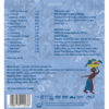 Djabe – Ly-O-Lay Ale Loya (DVD-Audio 5.1) back cover