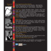 Djabe – Take On (DVD-Audio 5.1) inner 2