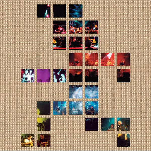 Djabe – Update (DVD-Audio 5.1) Digi inner 3
