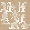 Djabe – Update (DVD-Audio 5.1) Digi inner 4