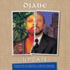 Djabe – Update (DVD-Audio 5.1) Digi cover